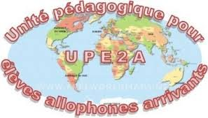 Logo UPE2A.jpg