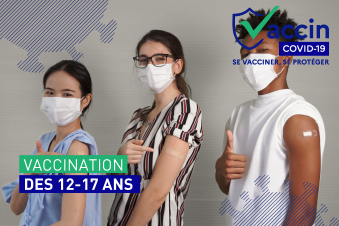 VISUEL_#COVID19_Vaccination12-17ans.png